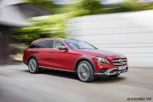 2017-mercedes-benz-e-serisi-all-terrain-dynamic