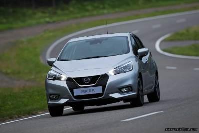 2017-nissan-micra-dynamic-drive-2