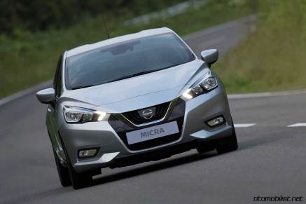 2017-nissan-micra-dynamic-front