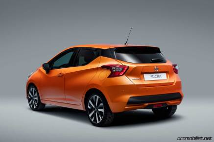 2017-nissan-micra-rear-side