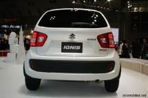 2017-suzuki-ignis-rear-paris