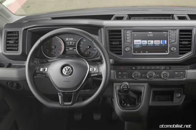 2017-volkswagen-crafter-dashboard