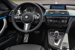 2017-bmw-3-serisi-gt-gran-turismo-dashboard-konsol