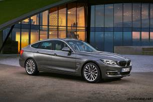 2017-bmw-3-serisi-gt-gran-turismo-front-side