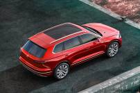 2017-volkswagen-touareg-concept-red