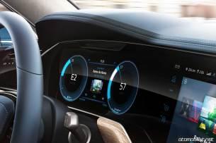2017-volkswagen-touareg-concept-interior-detail