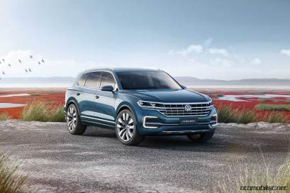 2017-volkswagen-touareg-concept-static