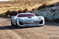 renault-trezor-concept-front-side-drive