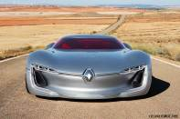 renault-trezor-concept-front-static