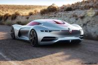 renault-trezor-concept-rear-side-dynamic