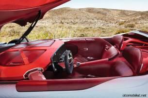 renault-trezor-concept-interior-kabin