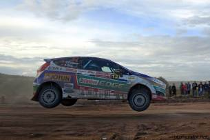 umit-can-ozdemir-sevilay-genc-ford-fiesta-r2t