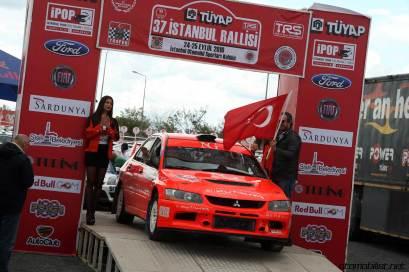 istanbul-rallisi-2016-start