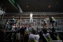 2017 Formula 1 Chinese Grand Prix Lewis Hamilton