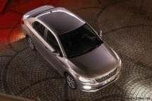 2017 Peugeot 301 otomobilist ahmetbislam