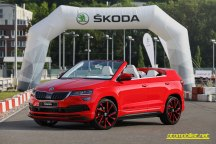 Skoda-Sunroq-front-side-static-2
