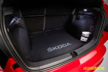 Skoda-Sunroq-trunk