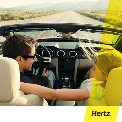 1470295392_hertz_gorsel_couple_cabrio