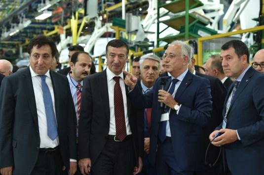 1473250705_Oyak_Renault_Yeni_MEGANE_Sedan_Lansman__3_