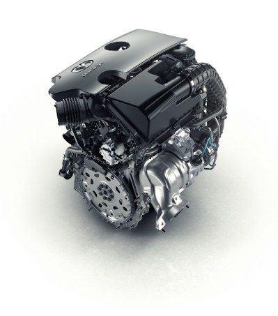 1474642114_INFINITI_VC_TURBO_ENGINE2