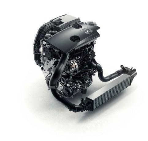 1474642117_INFINITI_VC_TURBO_ENGINE1