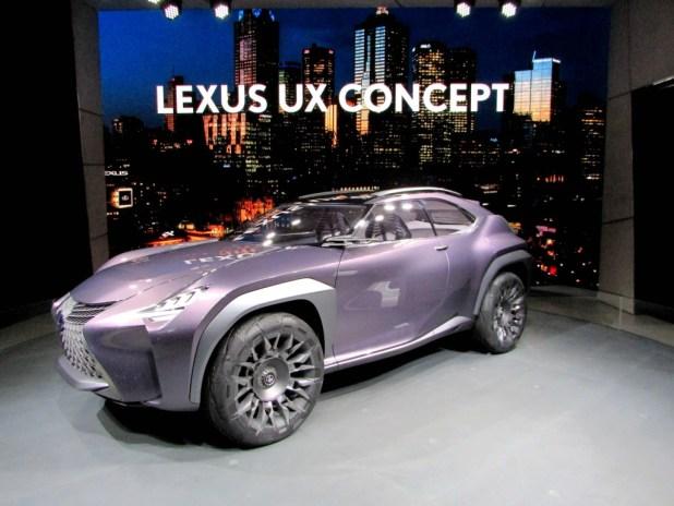 1475150926_UX_Concept