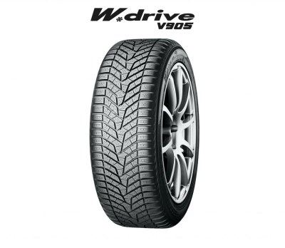 1475829434_WDrive_V905_ProductPicture