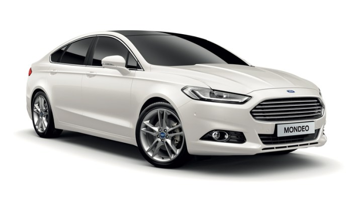 1476360291_Ford_Mondeo