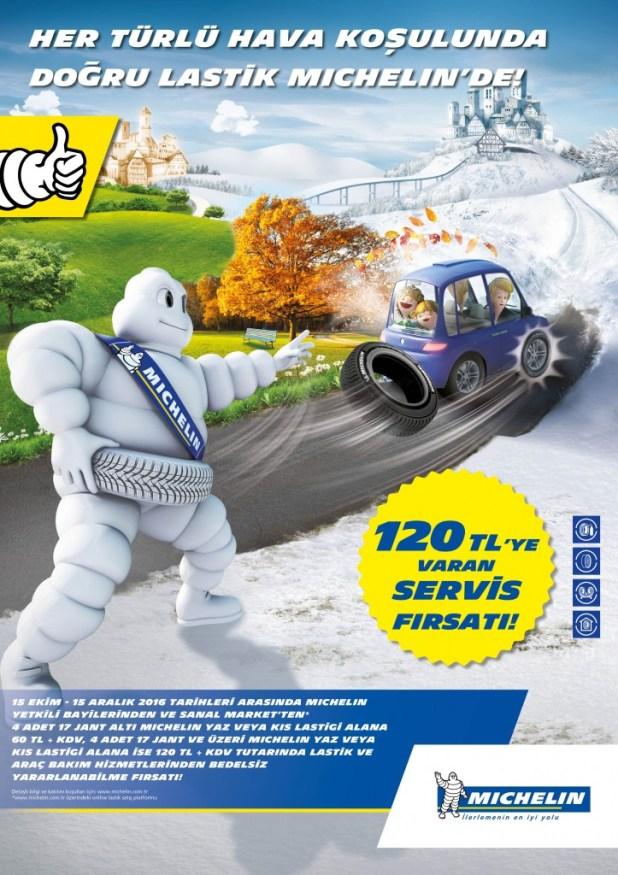 1477040812_Michelin_Kampanya_70X100