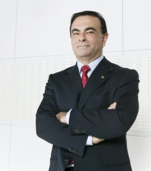 1477047914_Nissan_CEO__Baskan_Carlos_Ghosn