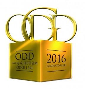 1478253865_ODD_Gladyator_logo