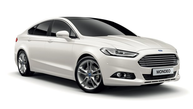 1479280880_Ford_Mondeo