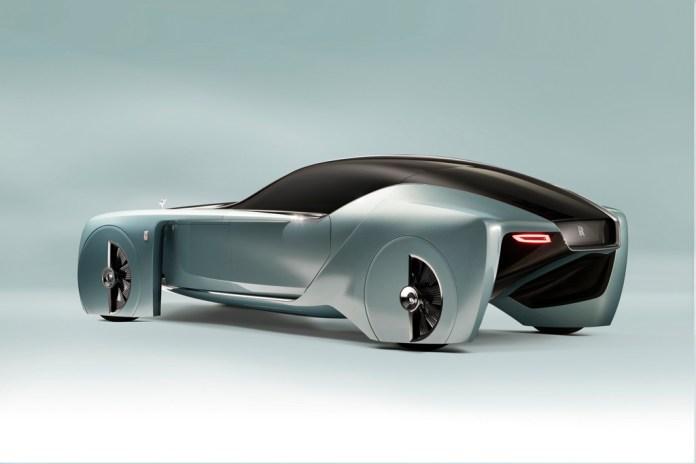 1466167142_103-EX-OΑΥ-Rolls-Royce-VISION-NEXT-100_23