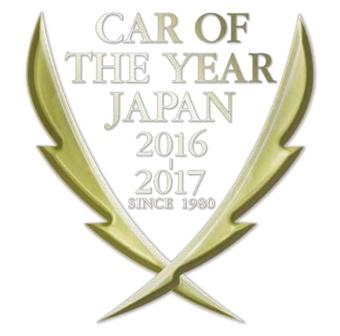 1481891051_Subaru_COTYJ__1__01