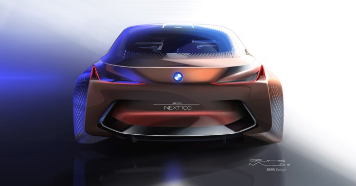 BMW-VISION-NEXT-100-images-11