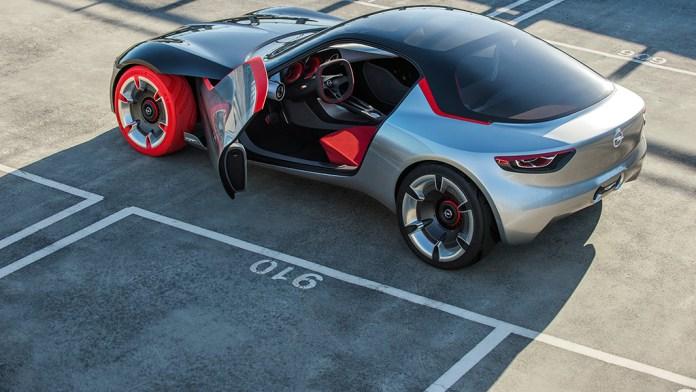 Opel_Concept_Cars_GT_5_1024x576_A298986