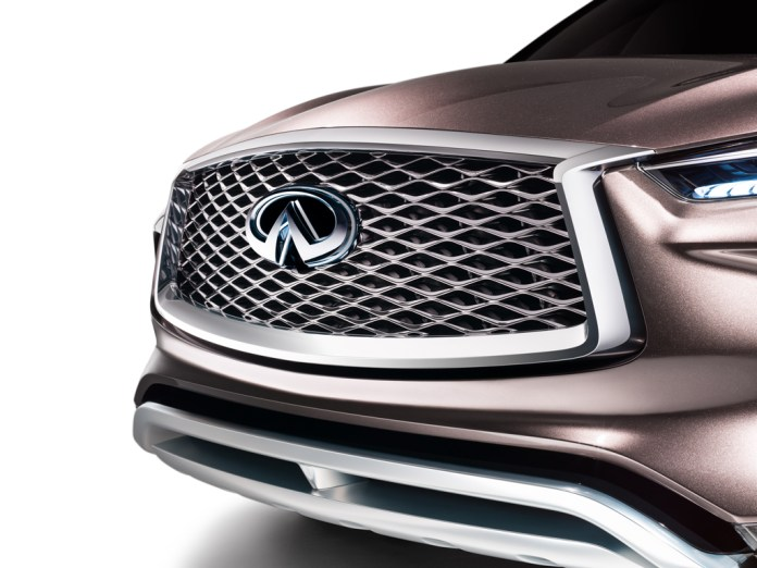 1483703692_INFINITI_QX50_Concept___20._Detail_Grill