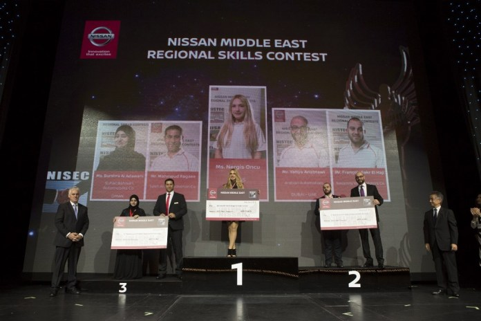 1487325683_Nissan_Odul_