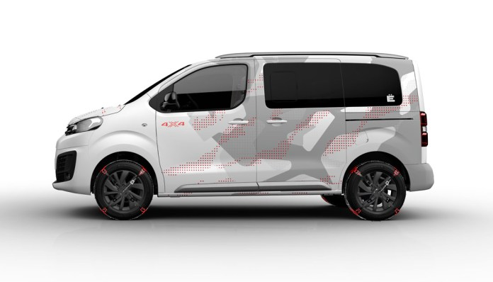 1487362171_Citroen_SpaceTourer4x4__7_