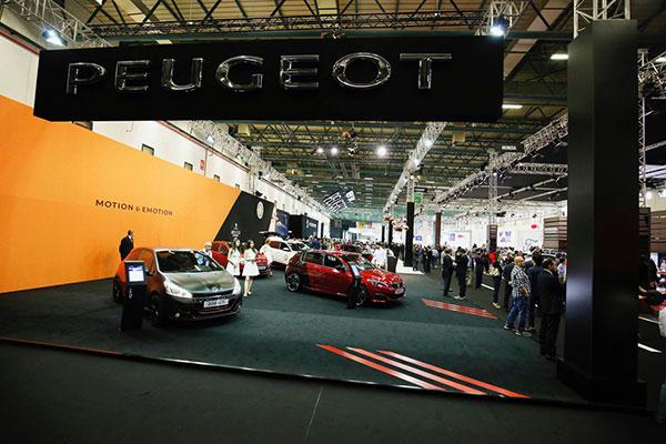 PeugeotAutoshow07