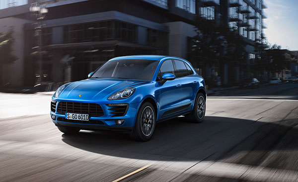 porsche-sold-45000-macan-suvs-last-year-reports-172-billion-euro-revenue-93241_1