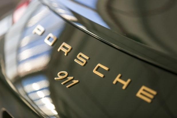 1495117705_Porsche_911__1_