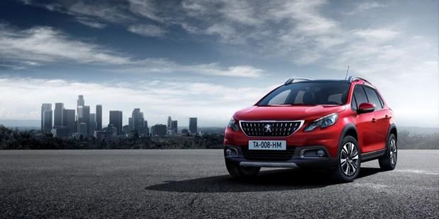 Peugeot 2008_03