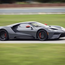ford-gt-carbon-serie-7_1600x0w