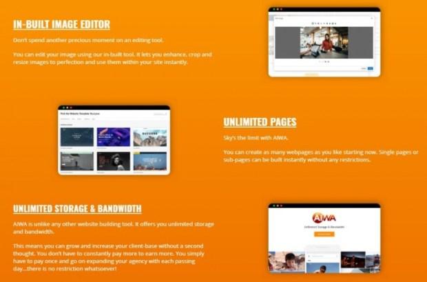AIWA Software by Abhi Dwivedi Leon Okpeh 9