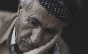 perda-audição-nos-idosos