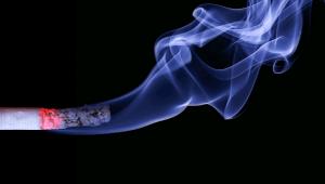 cigarro-cancer-saude