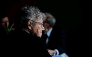 zumbido-mais-comum-idosos