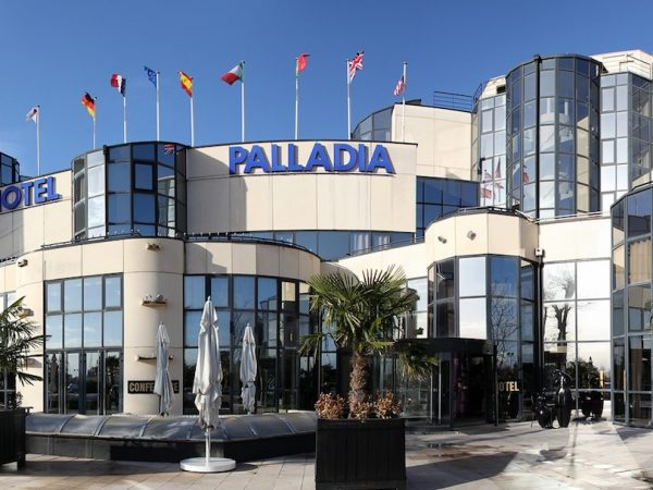 HOTMID031FS000D9_4_Hotel-palladia-toulouse