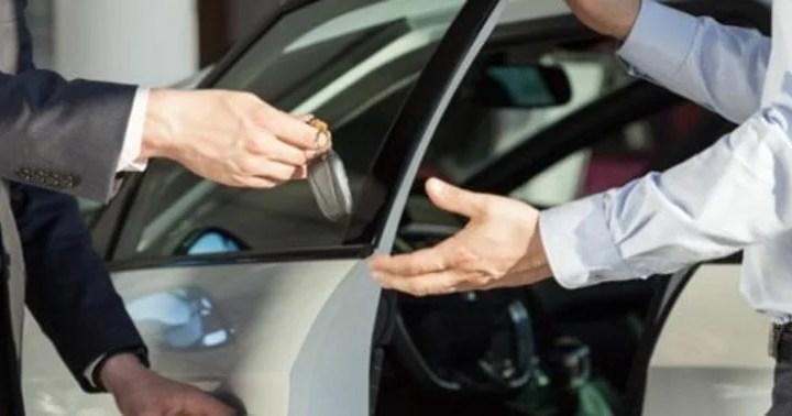 Otomobil alacaklara tedarik krizi uyarısı! İşte sıfır araç piyasası için kritik tarih
